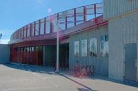Thornhill Aquatic Recreation Centre Nw City Of Calgary Recreation